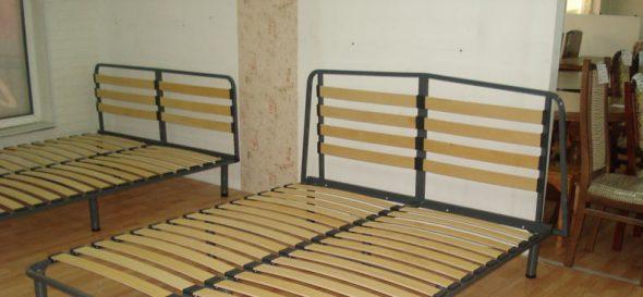 Сделать полноценный, качественный каркас кровати своими руками