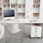 Выбираем материал для письменного стола