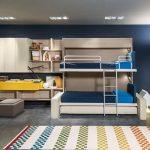 диван кровать трансформер дизайн фото