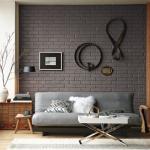 еврочехлы на диваны интерьер дома