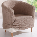 еврочехлы на кресла дизайн
