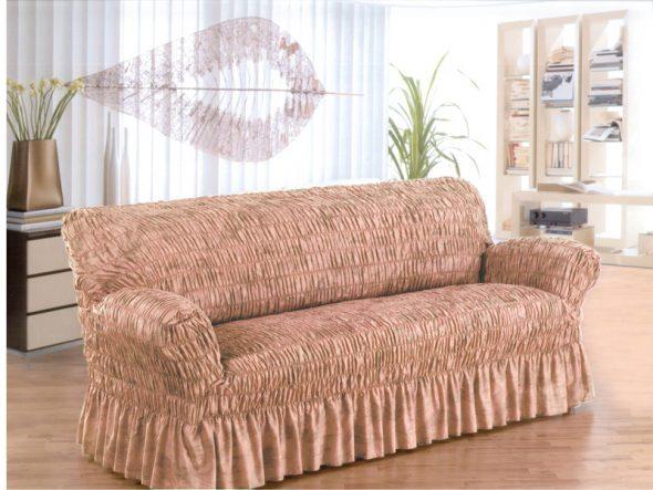 еврочехол диван
