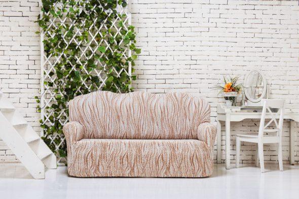 еврочехол для дивана