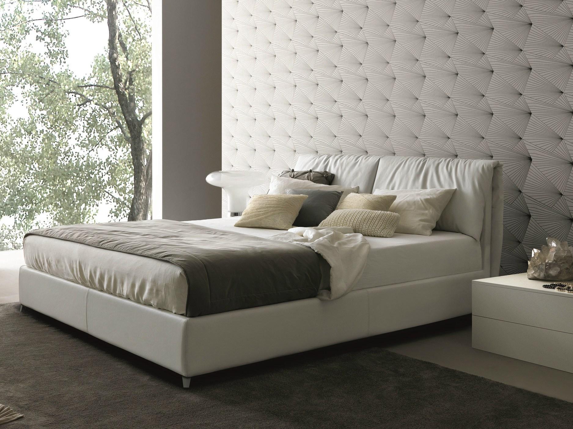 Специальный кровати для занятия сексом