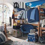 кровать икеа фото идеи