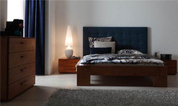 купить кровать без изголовья