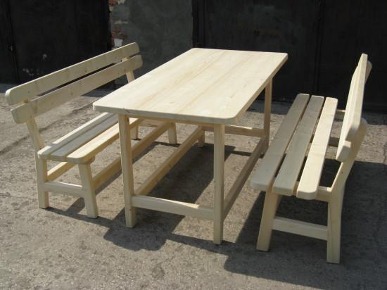 передвижной стол для дачи