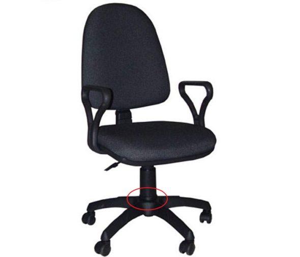 поломка кресла