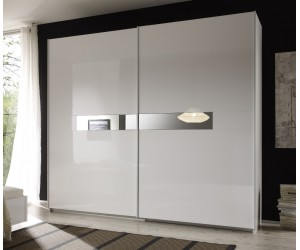 Элит 45 шкаф купе с подвесной системой дверей