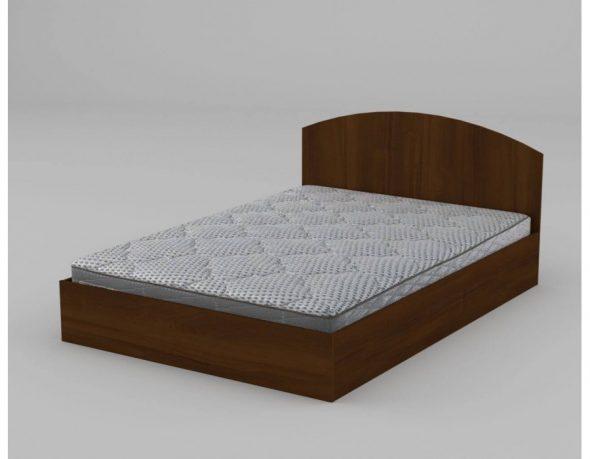 Кровать 1400 см (ДСП)