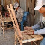 Материалы и принцип изготовления