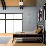 Мебельные элементы спальни