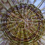 Плетеная мебель из лозы для мебели