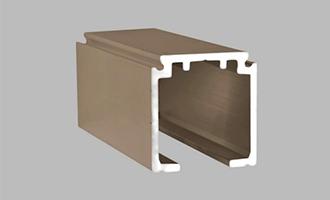 Подвесные системы для шкафов-купе