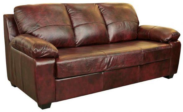 Популярные модели диванов