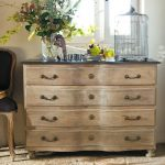 Реставрация мебели своими руками 1