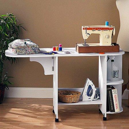 Швейный стол для рукодельницы