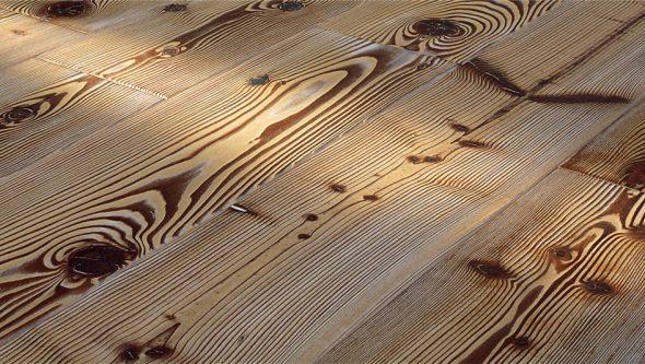 Защита поверхностей из дерева обусловлена простым фактором – продлением срока службы