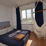 Бюджетный вариант мебели для вашей спальни