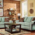 Декоративные подушки в клетку на диван