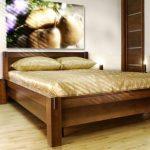 Деревянная мебель для вашей спальни