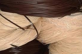фото искусственного ротанга