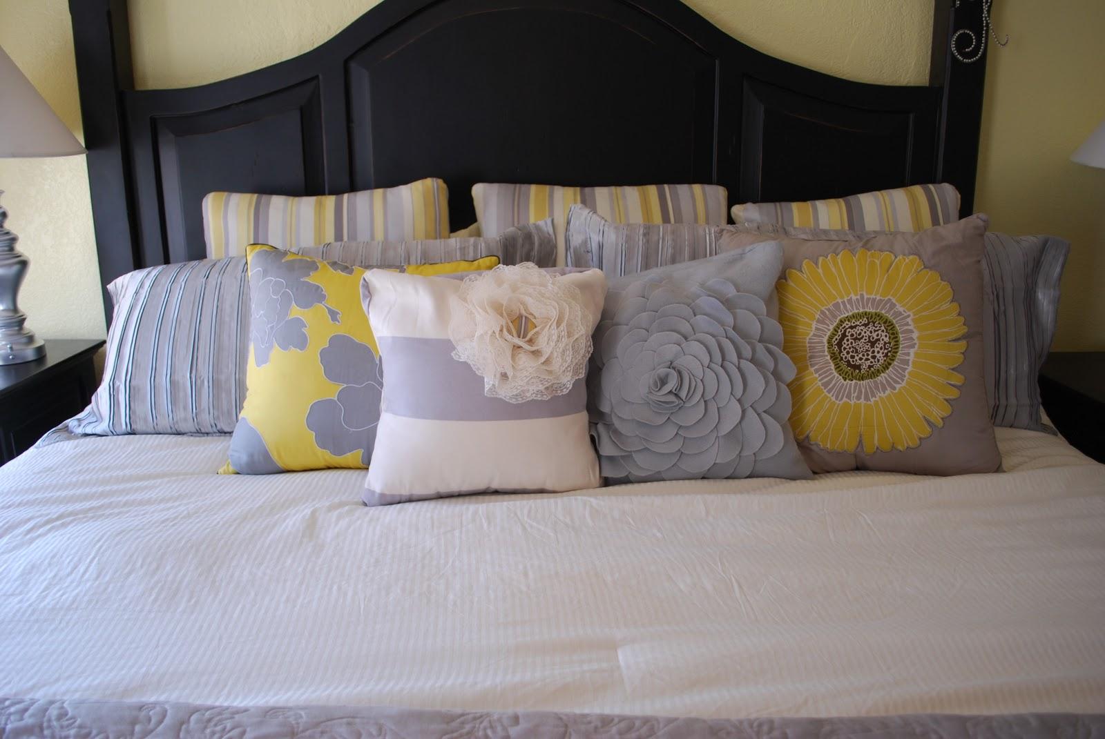 Подушки и валики для дивана своими руками 58