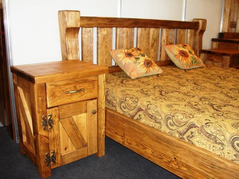 Мебель своими руками деревянную