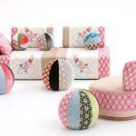 Оригинальная мягкая мебель для детской собственного изготовления