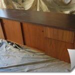реставрации и дизайн мебели из ДСП