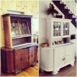 реставрация мебели фото-идея