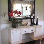 реставрировать можно только качественную, деревянную мебель