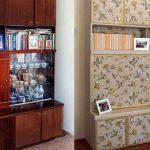 реставрировать старую мебель своими руками фото