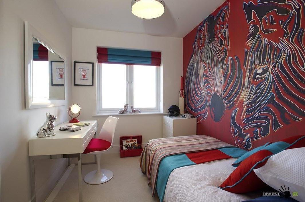 Студия дизайна VIVA Дизайн проект интерьера дома