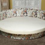 Диван-кровать «Звездный талер»