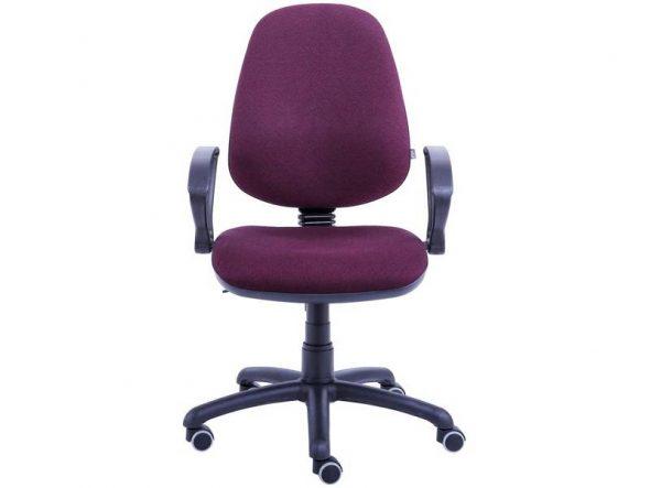 """Компактное офисное кресло """"Бридж"""""""