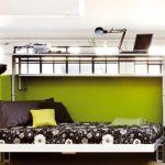 Красивая и удобная мебель-трансформер