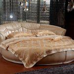 Необычный диван - изюминка вашего интерьера