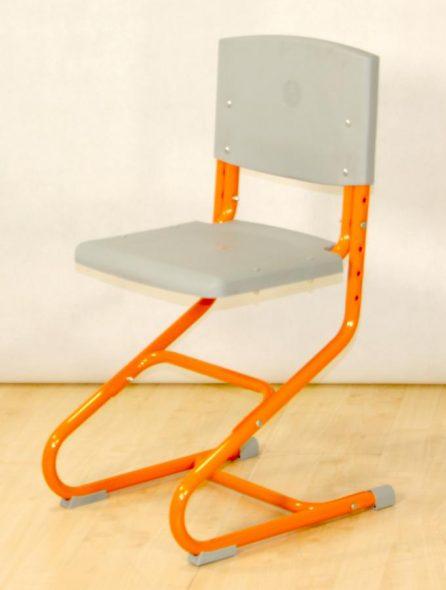 Регулируемый стул Дэми для детей