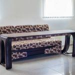 стол трансформер диван