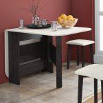 стол трансформер кухонный
