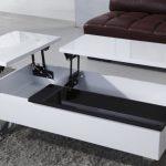 стол трансформер удобный