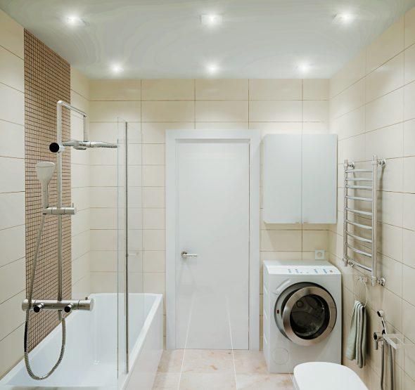 Декор ванной комнаты шкафы купить смеситель для кухни недорого в уфе