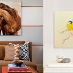 Изображения лошадей и птиц по фен-шуй приносят удачу