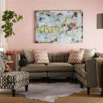 Орнаменты и рисунки для мягкой мебели