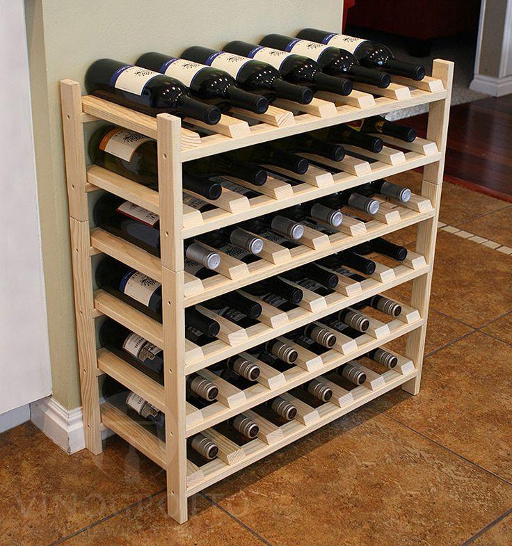 Домашнее фруктовое вино из фруктов рецепт с фото - nu 8