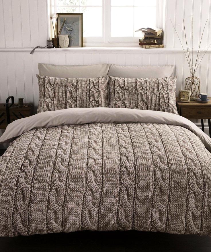 Покрывало на кровать вязание 35
