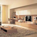 Расставлям мебель, учитывая главные нюансы