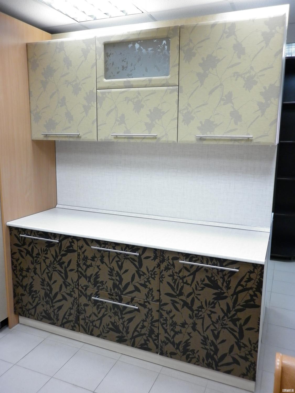 Реставрация кухонного гарнитура: как обновить старую кухню своими руками 91