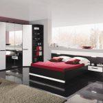 Удобный и функциональный шкаф-купе